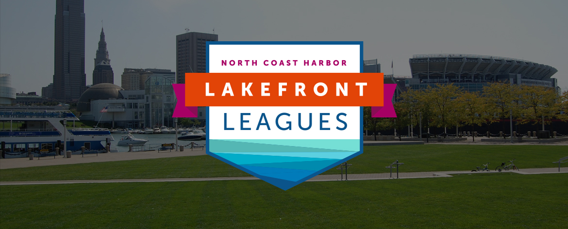 Lakefront Leagues